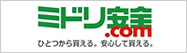 banner_com
