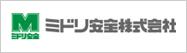 banner_midori