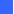color_dot_ blu