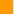 color_dot_ ore